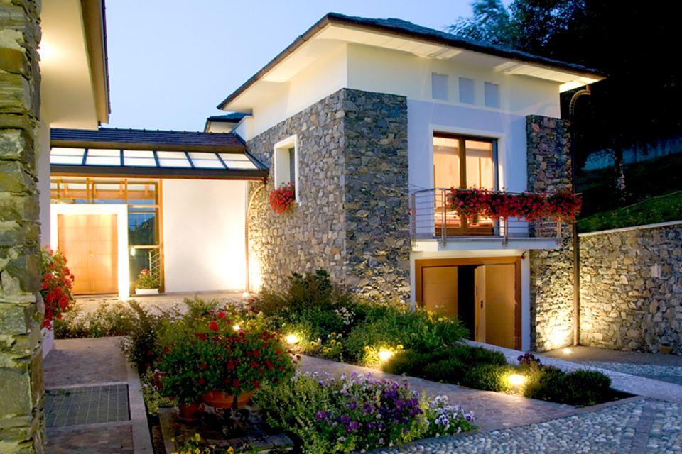 Haus bauen oder kaufen? Die Vor- und Nachteile