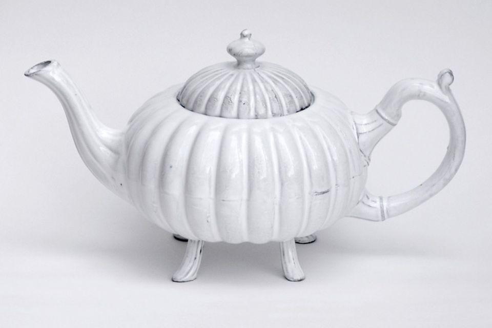 Märchenhafte Keramik: Astier de Villatte