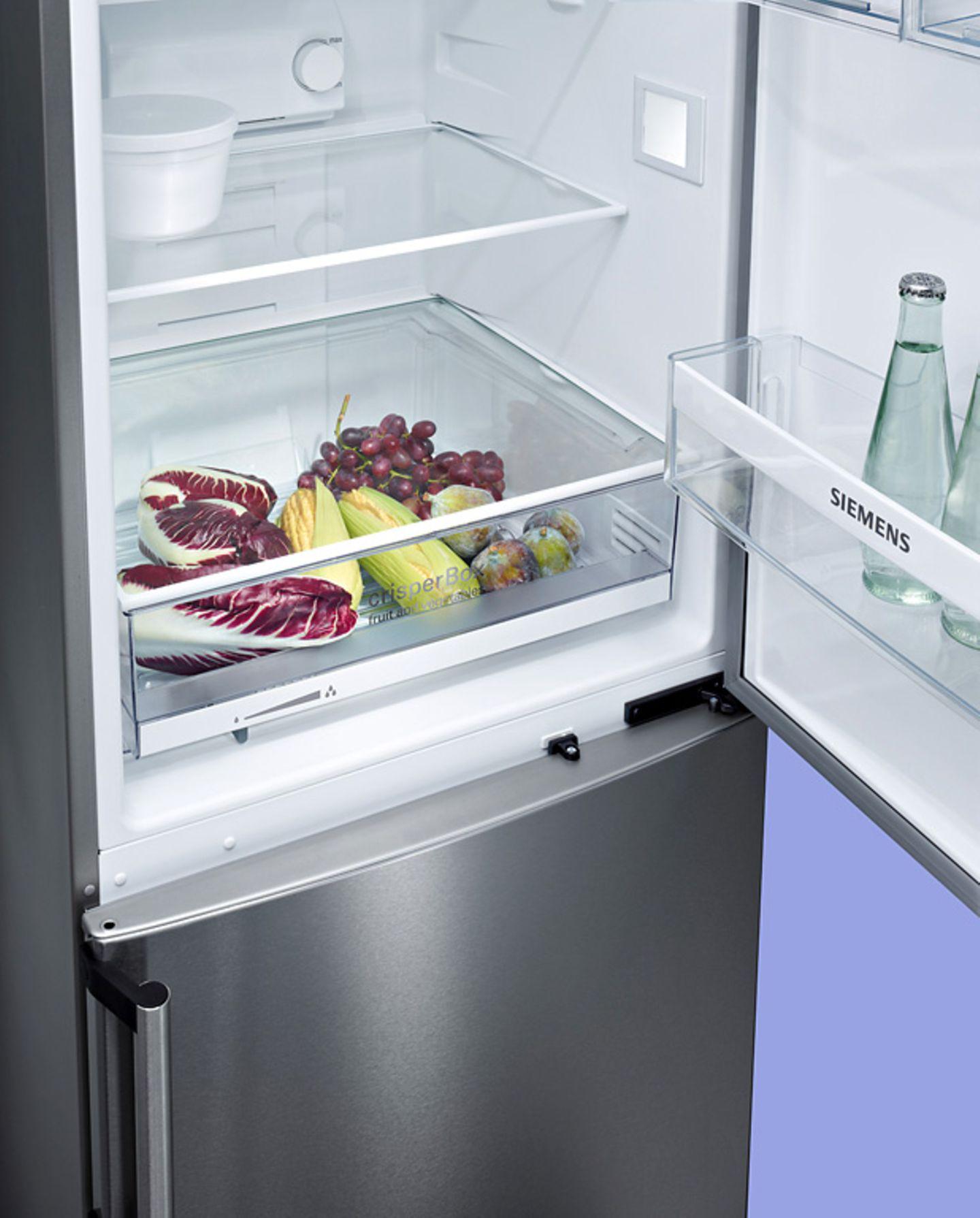 Was kann ich tun, um weniger Lebensmittel zu verschwenden? - Bild 8