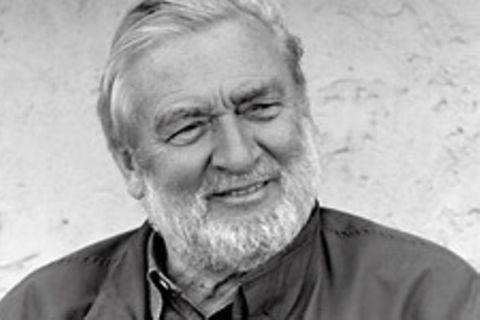 Verner Panton (1926-1998)
