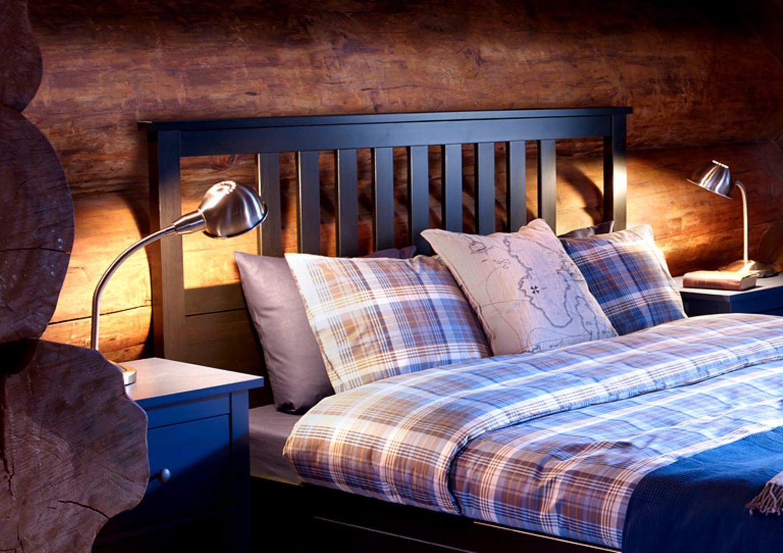 """Nachttischleuchte """"Format"""" von Ikea - Bild 13"""