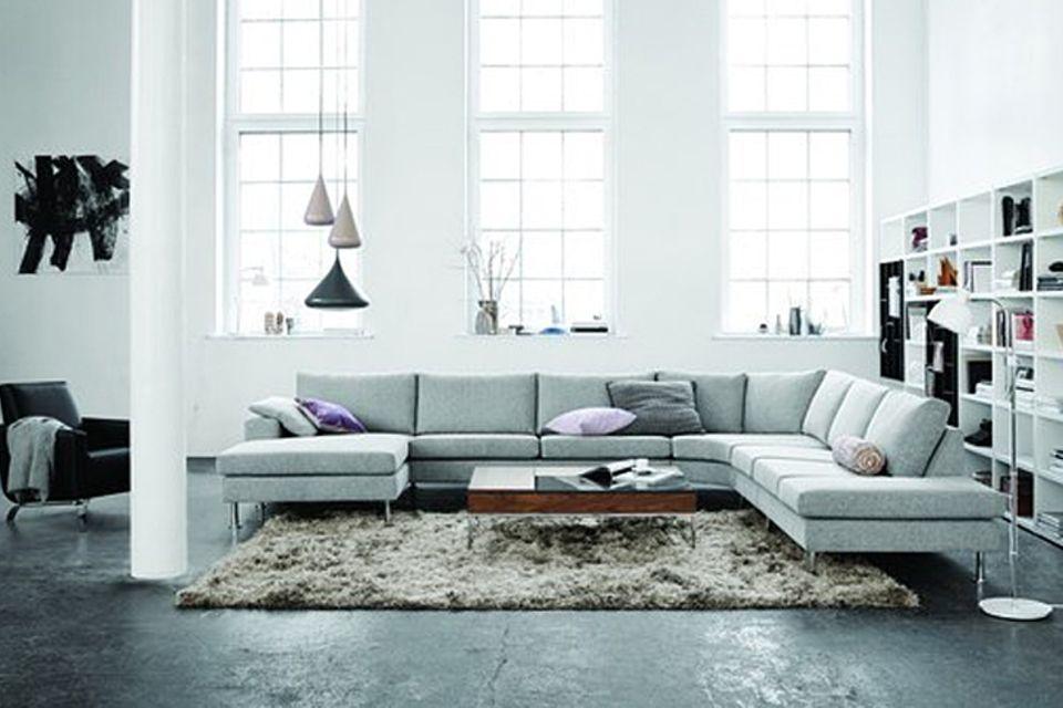 Möbelhäuser in Essen und Umgebung