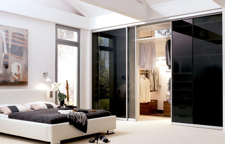 """Bei wenig Platz: die """"In room""""-Lösung - Bild 5"""