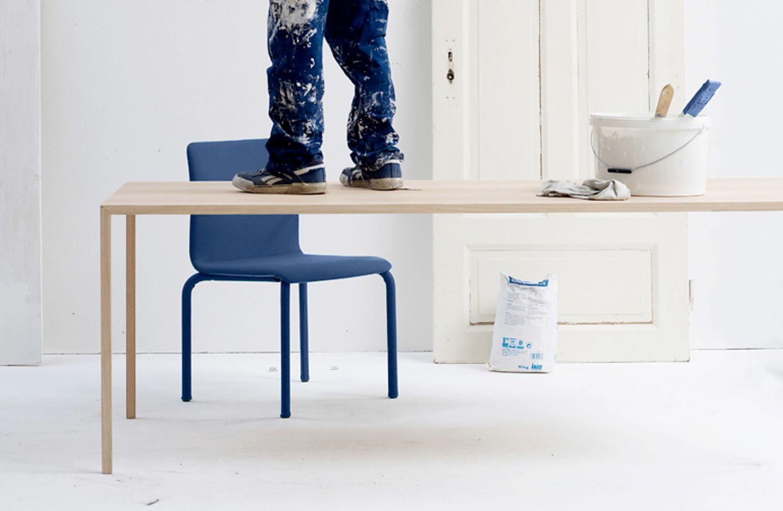 """Der Filigrane: """"Slim Table"""" von Arco - Bild 40"""
