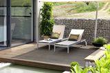 Gabionen: Alternative zum klassischen Gartenzaun - Bild 12