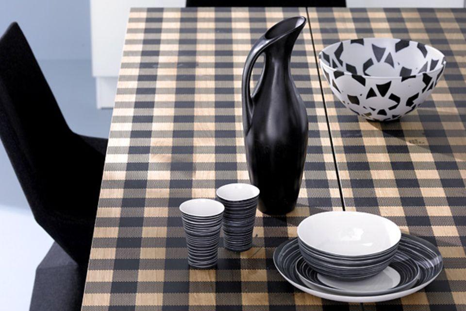 Einrichten: Möbel und Accessoires deutscher Designer