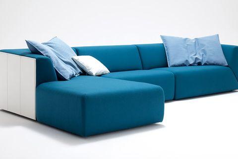 Wohntrends: imm cologne 2010: Möbelneuheiten