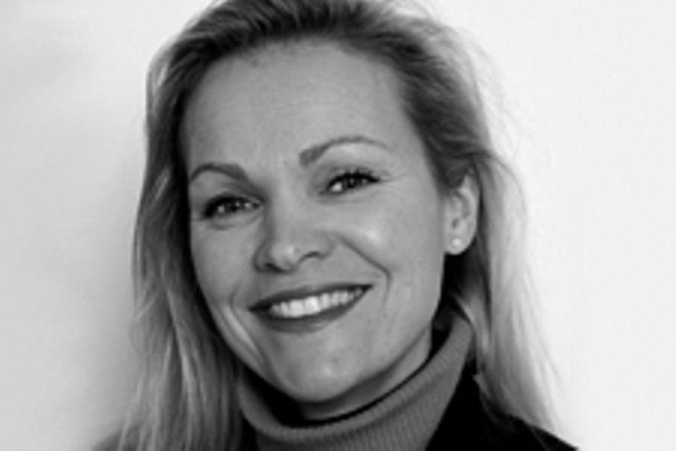 imm cologne: Meine Favoriten: Christina Desler