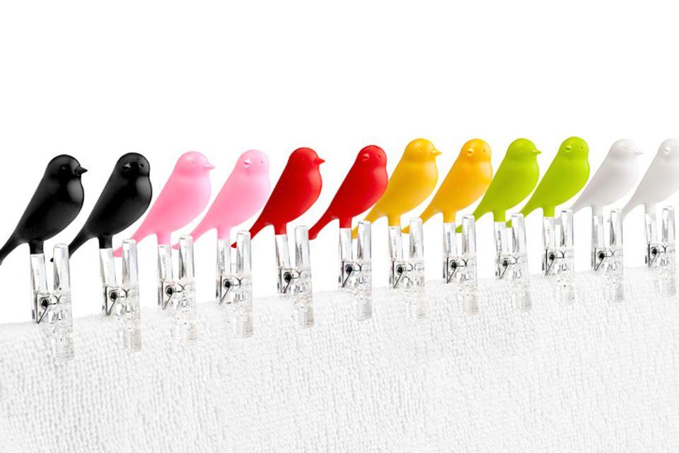 Schöner waschen: Ideen, Tipps & Accessoires