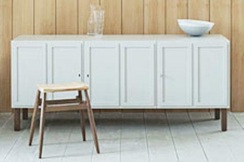 Fotostrecke: Möbel-Basics