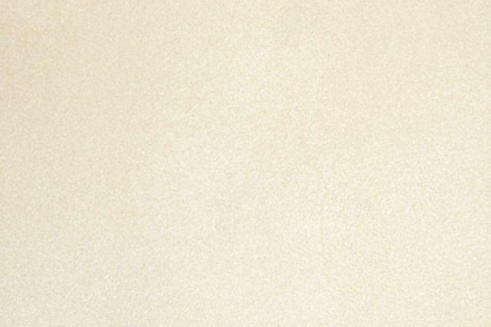 """Einrichten mit Fliesen: Fliesenserie """"Nature"""" von Porcelaingres: Auszug der Kollektion"""