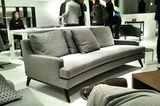 "Sofa ""Belem"" von Ligne Roset"
