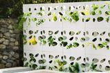 """In der Box: Sichtschutz """"Gardenwall"""" von Viteo - Bild 12"""