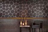 """Mosaikfliesen """"Natural Glamour"""" von Jasba - Bild 8"""
