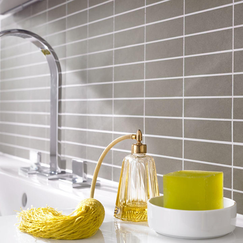 Fliesen richtig reinigen Tipps für Wand  & Bodenfliesen ...
