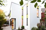 Wie man Mauern und Fassaden dauerhaft vor Algen und Moos schützt - Bild 21