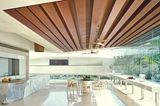 Der reine Luxus: Küchentresen aus Marmor - Bild 11