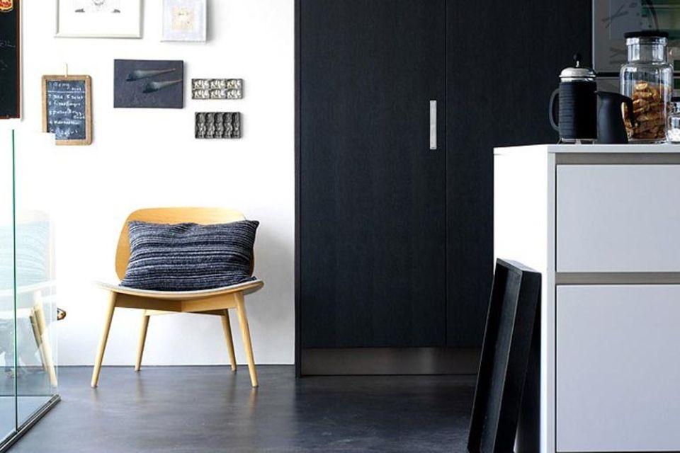Wohnung einrichten – die besten Einrichtungsideen