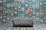 Mut zum Muster: Tapeten vom Designerduo Studio Job - Bild 66