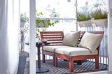 """Outdoor-Sofa """"Äpplarö"""" von Ikea - Bild 36"""