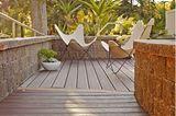 WPC: Die Alternative zum Holz auf der Terrasse - Bild 13