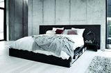 Betten mit Stauraum - Bild 14