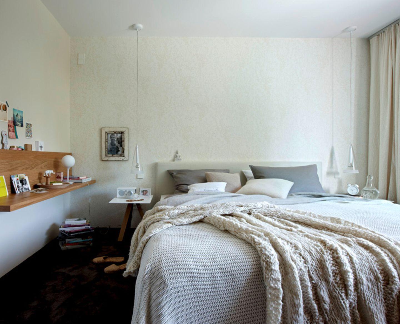 Schlafzimmer - Bild 4