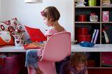 Arbeitsplatz für die Kleinen - Bild 7