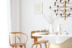 Farbpsychologie: Wie Farbe zu Hause wirkt