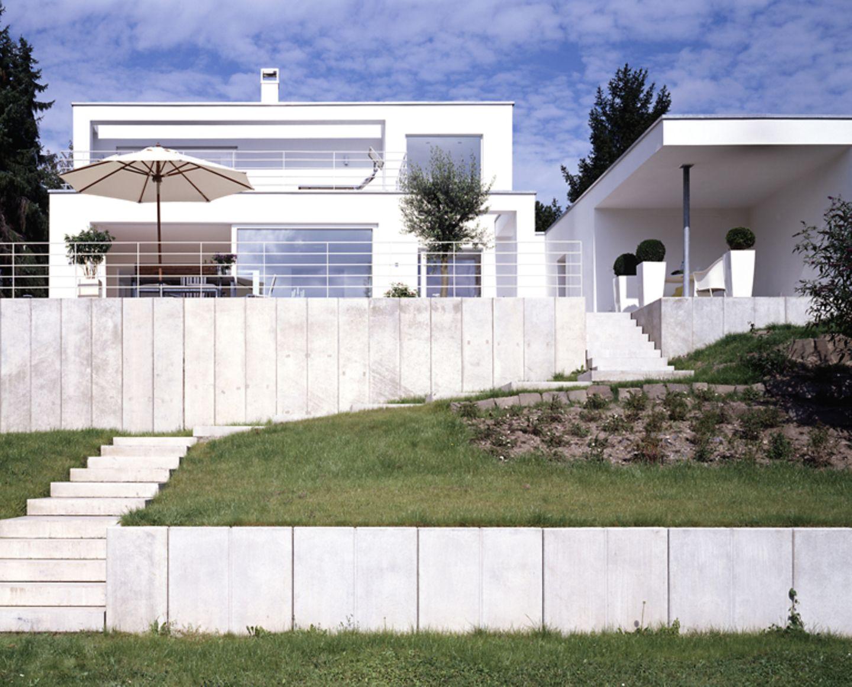 Offene Architektur