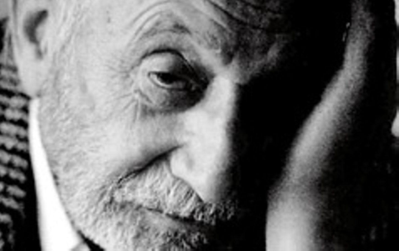 Designer-Porträt: Ettore Sottsass jr.