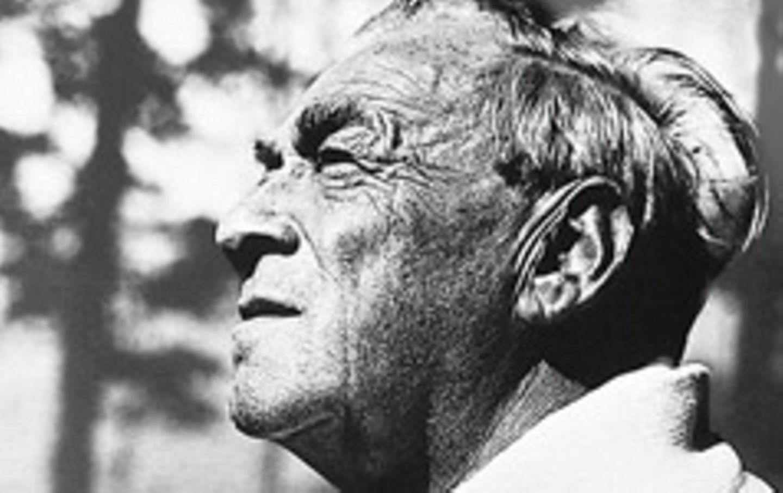 Designer-Porträt: Alvar Aalto