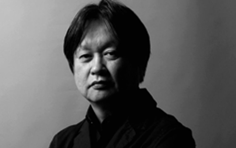 Designer-Porträt: Naoto Fukasawa