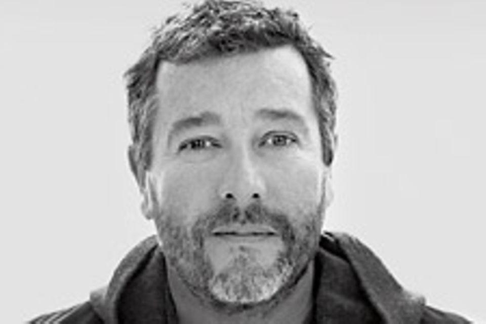 Designer-Porträt: Philippe Starck