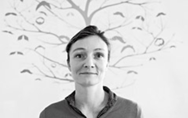 Designer-Porträt: Inga Sempé