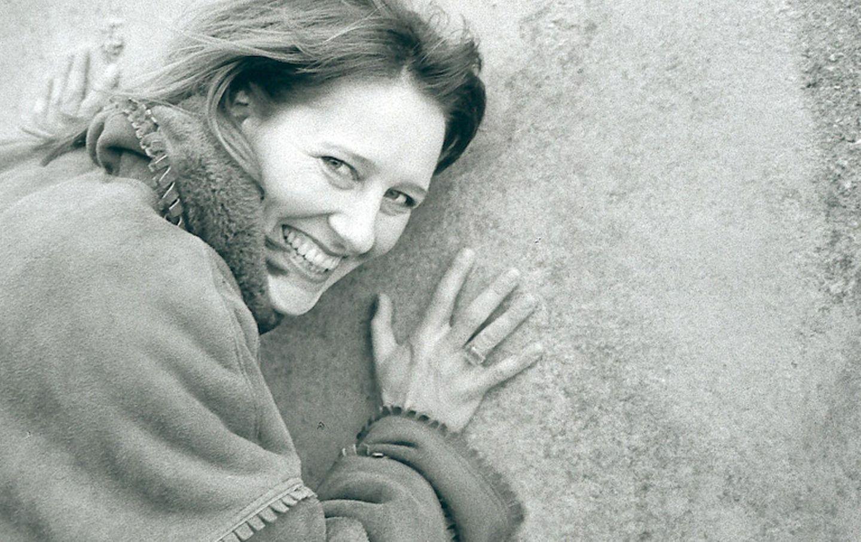 Designer-Porträt: Maria Berntsen