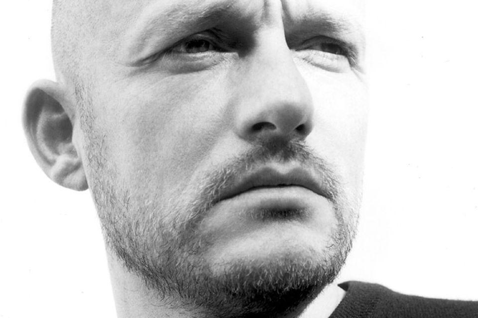 Designer-Porträt: Vincent Van Duysen