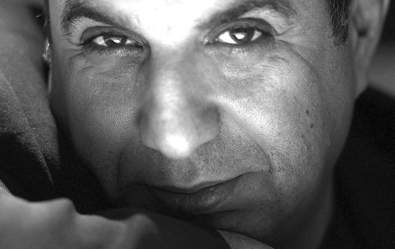 Designer-Porträt: Stefano Giovannoni