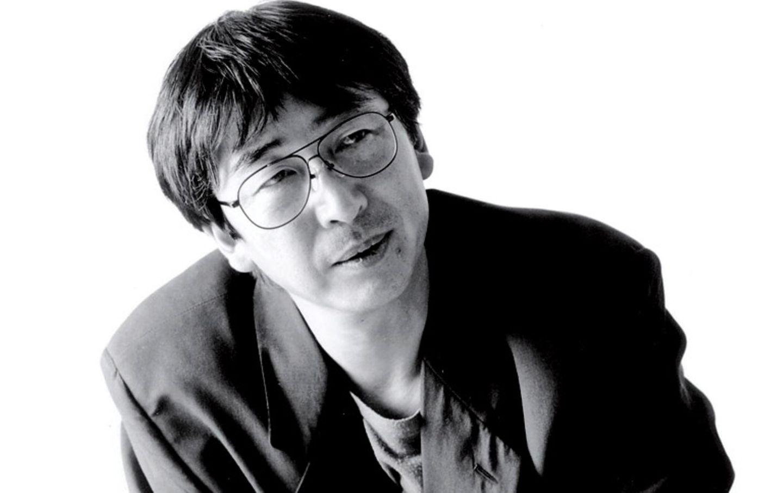 Designer-Porträt: Toyo Ito