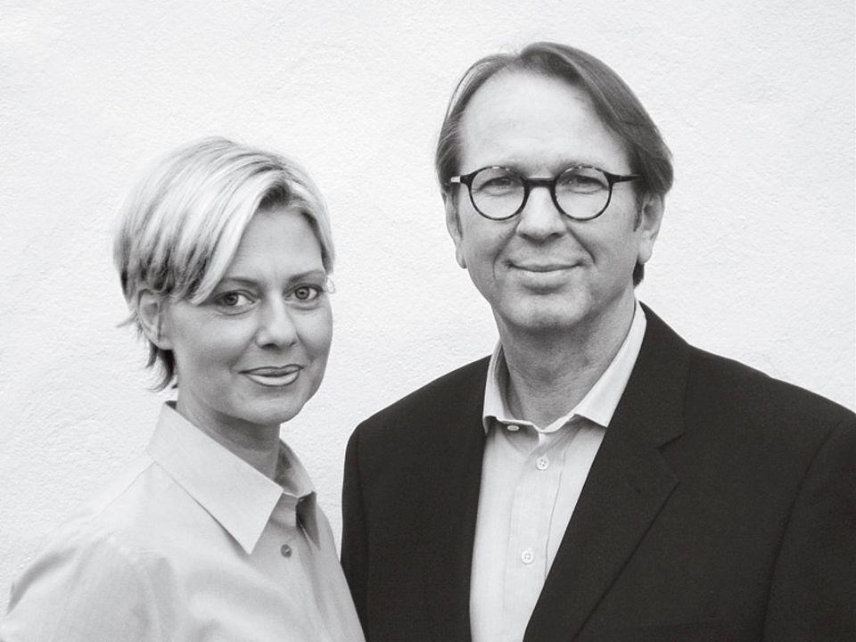 Berschneider + Berschneider, Neumarkt/Pilsach