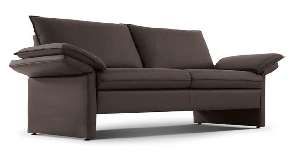 """Sofa """"Filou"""" von Frommholz"""