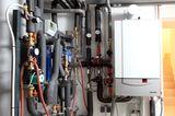 Die Technik im Energiesparhaus ist total clever – die regelt alles automatisch - Bild 10