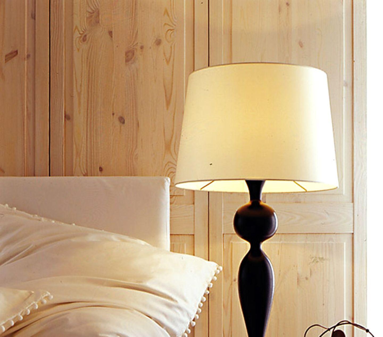 Kiefernholz – leicht zu verarbeitendes Holz