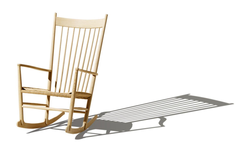 Der Windsor-Stuhl