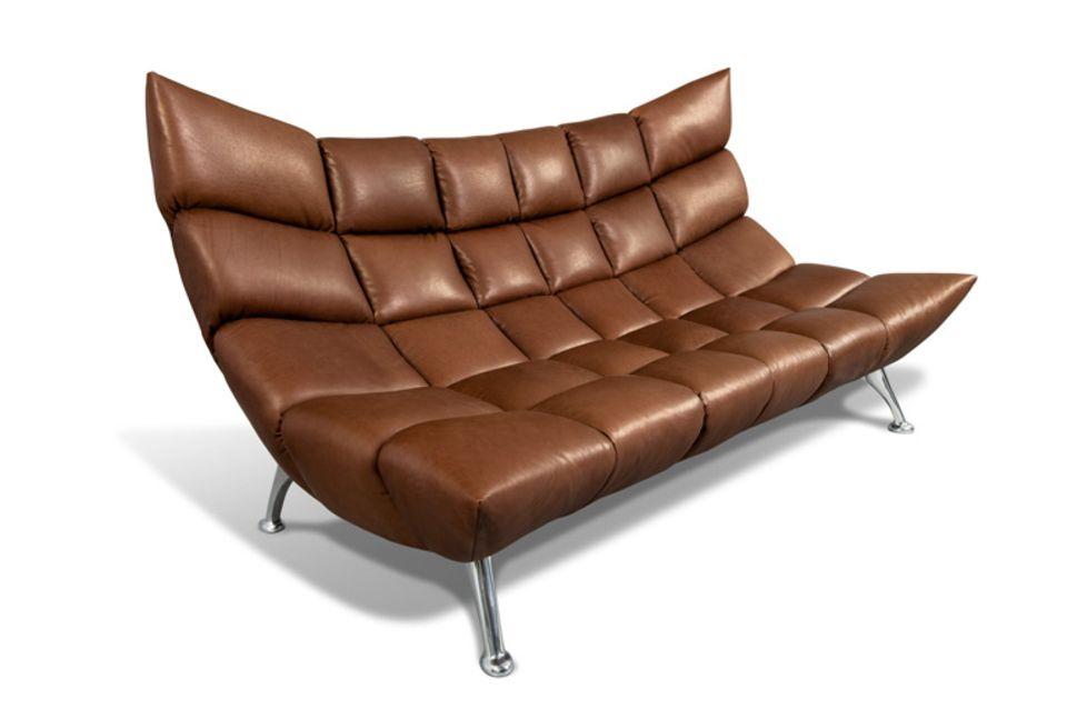 """Sofa """"Hangout"""" von Bretz"""