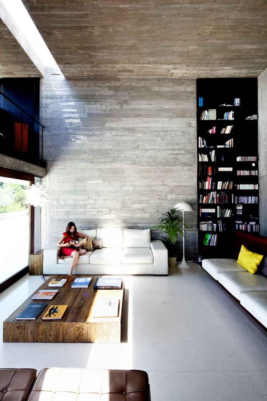 HÄUSER-AWARD 2012: Kostengünstige Häuser