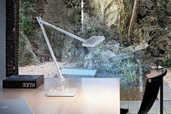 """Schreibtischleuchte """"Kelvin LED"""" von Flos - Bild 4"""