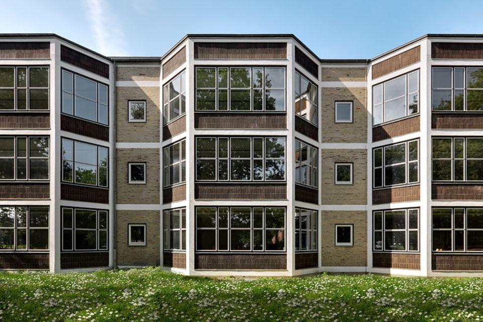 Tag der Architektur 2012