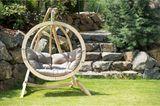 """Hängesessel """"Globo Chair"""" von Amazonas"""