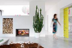 Modernes Wohnhaus statt 60er-Jahre Bungalow